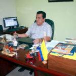 CPJ celebra condena a responsable de asesinato de periodista colombiano