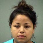 EEUU: Arrestan entrenadora de Texas por relaciones sexuales con alumna de 15 años