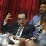 Decreto de Urgencia 003: Mendoza anuncia prórroga temporal