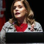 Visitas de Sepúlveda a PCM no prueban corrupción (VIDEO)