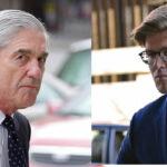 Rusiagate: Fiscal Robert Mueller presentó cargos contra un abogado clave por mentir al FBI
