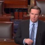 EEUU: Senador culpa a inacción del Congreso por masacre en escuela (VIDEO)
