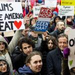 EEUU: Tribunal Supremo evaluará veda al ingreso de inmigrantes de países musulmanes