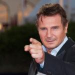 Liam Neeson: Hollywood se está convirtiendo en una cacería de brujas