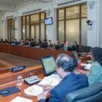 Consejo Permanente de la OEA analizará este viernes la crisis política en Venezuela