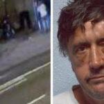 Reino Unido: Cadena perpetua a británico que arrolló a musulmanes