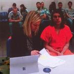 EEUU: Abuela entrega a su nieto y evita posible tiroteo en una escuela al