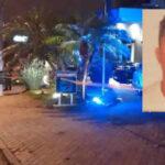Brasil: En puerta de hotel asesinan a capo del temido cartel Primer Comando de la Capital