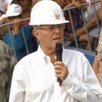 Gabinete Perú-Colombia: Kuczynski partió a Cartagena de Indias