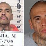 EEUU: Pandillero hispano enfrenta la pena de muerte por asesinar a policía y un primo (VIDEO)