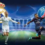Champions League: Las claves del triunfo del Real Madrid ante el PSG