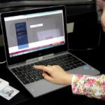 Reniec: Peruanos usan DNI electrónico para realizar trámites por internet