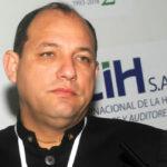 Cuba: Ministro venezolano denuncia posible intervención militar de EEUU en su país