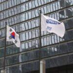 Samsung acentúa su liderazgo mundial frente a Apple en venta de móviles