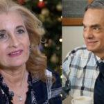 Esposa de cantante José José niega que su hija lo tenga secuestrado en Miami
