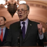 "'Rusiagate': Congresistas demócratas advierten ""crisis constitucional"" si bloquean al FBI"