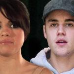Selena Gomez ingresó a clínica de rehabilitación con apoyo de Justin Bieber (VIDEO)