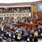 Senadores republicanos de Floridarechazan prohibir la venta de fusiles de asalto