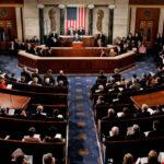 EEUU: Senado rechazó cuatro proyectos de reforma migratoria, dreamers siguen en el limbo