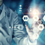 Tecnologías en sector salud causan temor de médicos y dudas sobre su eficacia