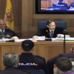 UE: Tribunal de DDHH sentencia que etarras recibieron trato inhumano y degradante (VIDEO)