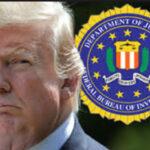 Rusiagate: Congresistas demócratas modificarán informe sobre FBI para que sea publicado