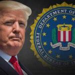 'Rusiagate': Trump autoriza a Congreso publicar informe que cuestiona al FBI (Lea memo secreto en español)