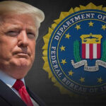 Rusiagate: Reporte de Inteligencia del Senado no exonera a Trump