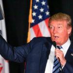 EEUU: Evangélicos de 50 estados piden a Trump llegar a un acuerdo para DACA