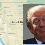 California: Legisladores critican a Trump por querer sacar a agentes de ICE del estado