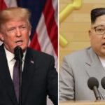 EEUU sancionará a compañías navieras y de transporte vinculadas con Corea del Norte