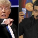 """EEUU rechazó la convocatoria """"unilateral""""de elecciones presidenciales en Venezuela"""
