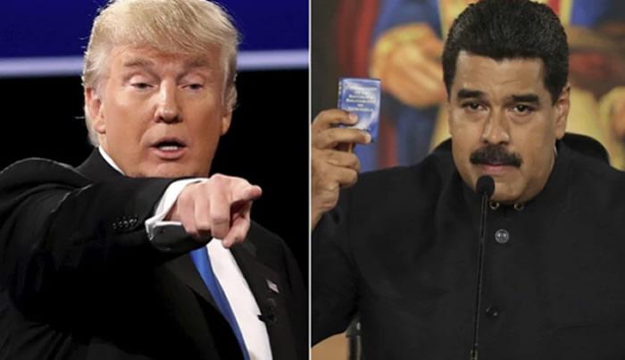 Presidenciales de Venezuela se celebrarán el 22 de abril: Tibisay Lucena