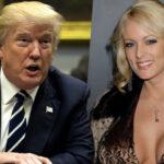 EEUU: Abogado de Trump admite que pagó US$ 130,000 a actriz porno Stormy Daniels (VIDEO)