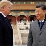 """China anunció """"respuestas necesarias"""" ante amenaza de EEUU de más sanciones comerciales"""
