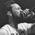 España: Confirman 3 años y medio de prisión para el rapero Valtonyc por injurias a la Corona