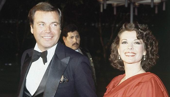 36 años después reabren caso de Natalie Wood