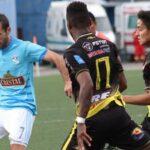 Sporting Cristal iguala 2-2 con UTC por la fecha 8 del Torneo de Verano 2018