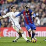 Champions League: Fecha, hora y trasmisión en vivo del sorteo por cuartos de final