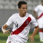 Perú vs Islandia: Ricardo Gareca alista cambios para enfrentar a los nórdicos