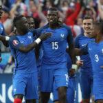 Francia vs Rusia: Los anfitriones del Mundial reciben a los galos