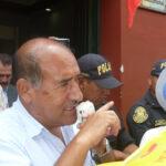 FONAVI: Vigilia ante el Tribunal Constitucional continúa contra la Ley 30114