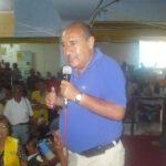 FONAVI: Tribunal Constitucional limpia el camino para sepultar ley 30114