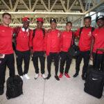 Selección peruana: La bicolor en Miami para jugar el viernes 23 ante Croacia