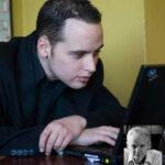 Caso WikiLeaks: Hallan muerto al pirata informático que delató a Manning