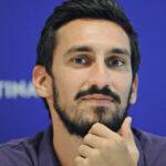 Davide Astori: Autopsia revelará muerte del capitán de la Fiorentina