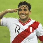 FPF niega que el Perú vs Alemania sirva para despedir a Claudio Pizarro