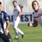 Alianza Lima vs Ayacucho FC: En vivo aliancistas reciben a los 'zorros' en Matute