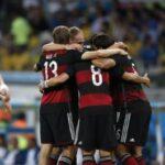 Alemania vs Brasil: Con sabor a revancha tras el 7-1 del Mundial de 2014