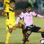 Torneo de Verano: Sport Boys y Cantolao igualan 1-1 en intenso partido por la fecha 6